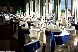 Wedding Venues South Florida Plantation Preserve Wedding Venue In Plantation Florida 84