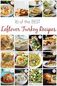 turkey leftover recipes leftover turkey recipes turkey leftovers