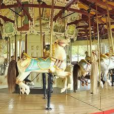 congress park carousel 10 photos carousels 30 44 st