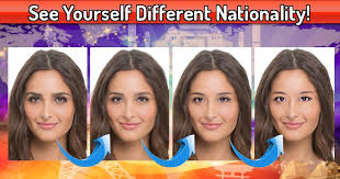 see yourself in different hair color how to see yourself with a different hair color best hair color 2017
