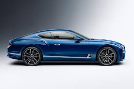bentley sports coupe price all new bentley continental gt is a 626 hp gran turismo
