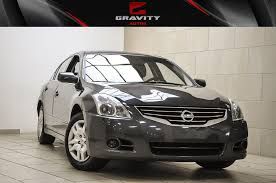 nissan altima for sale in ga 2010 nissan altima 2 5 s stock 527044 for sale near sandy