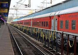 humsafar express with surging fares to be launched tomorrow the