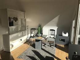 in house house in house apartment dusseldorf germany booking