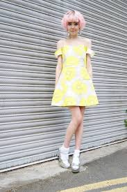 dress stella u0027s wardrobe blogger yellow dress floral dress off