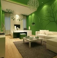 wandgestaltung gr n wohnzimmer gestalten grun ironi info