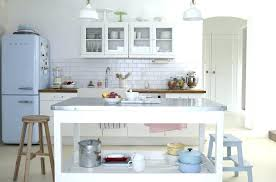 bloc cuisine castorama bloc cuisine pour studio cuisine studio ikea lidace futace pour
