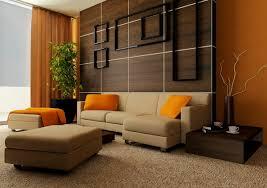 wohnzimmer farbgestaltung 50 tipps und wohnideen für wohnzimmer farben