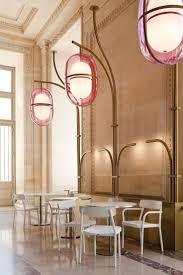 442 best restaurant u0026 bar design images on pinterest cafes