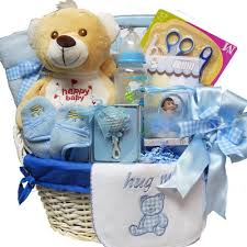 Easter Basket Delivery Art Of Appreciation Gift Baskets Sweet Baby Special Delivery Gift
