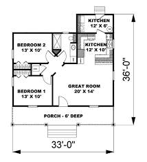floor plan sles cozy house plans image of local worship