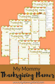 thanksgiving 89 when is thanksgiving this year photo ideas when