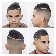 haircuts for men with receding hairline along with boys haircut