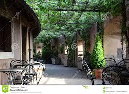 17 italian style home plans restaurant architect design