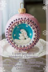 gumpaste fondant ornament cake topper gumpasting