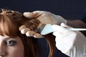 organic hair salons temecula the loft salon