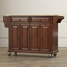 kitchen exquisite modern portable kitchen island large movable