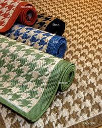Discount Outdoor Rug 7 Sources For Inexpensive Outdoor Rugs