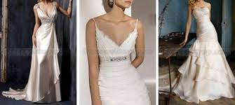 affordable bridal gowns inexpensive affordable bridal gowns gallery