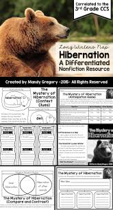Mary Mcleod Bethune Worksheets 39 Best Teaching Reading Comprehension Images On Pinterest