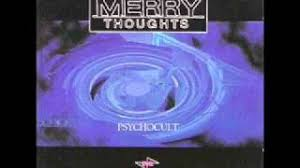 hmongbuy net the merry thoughts necropolis
