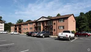 aspen hill apartments for rent silver spring md apartments com