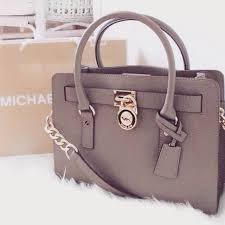 mk bags black friday sale 1277 best michael kors images on pinterest mk handbags cheap