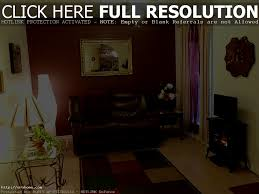 Gray And Tan Living Room by Bedroom Captivatingjpg Burgundy Purple Color Living Room