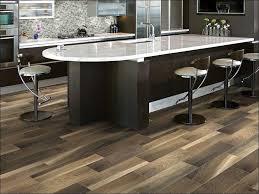 architecture vinyl plank lvt flooring installation white wood