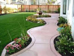 Gallery Front Garden Design Ideas Landscape Ideas Ranch House Landscaping Ideas For Front Yard Of