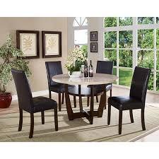 Rent A Center Dining Room Sets Rent Standard Atrium 5 Dining Set