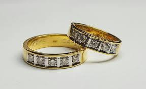 Wedding Photo Box Jewelry Box Wedding Rings Wedding Ring U0026 Jewelry In Cebu City