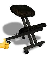 siege de bureau ergonomique mon avis sur le siège de bureau ergonomique cachem