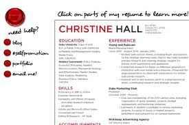 How To Create A Resume Website How To Make A Resume Stand Out Resume Templates