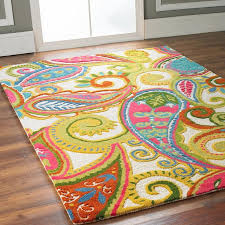 Paisley Area Rugs Luxurious And Splendid Paisley Area Rug Design Buy Well Woven