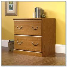 sauder 2 drawer file cabinet sauder 2 drawer filing cabinet 2 drawer file cabinet oak sauder