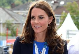 hold the spray tans and fire up the juicer how kate middleton