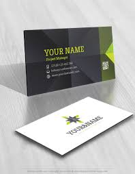 design a google logo online exclusive design clean geometric logo free business card