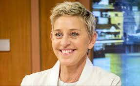 ellen degeneres everything you need to know about the chat show host