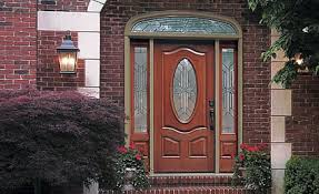 Aluminum Clad Exterior Doors Marvic Supply Company Products