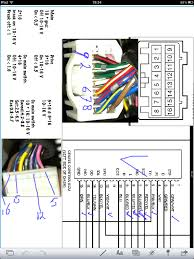 diagram for 1999 gs300 radio 1998 lexus gs300 radio wiring diagram
