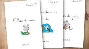 cahiers  Le blog de Chat noir