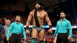 jinder mahal photos hd pictures images 2017 wallpapers mazale