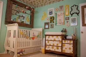 Nursery Diy Decor Diy Baby Bedroom Decor Coma Frique Studio 52df59d1776b