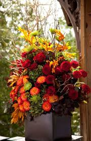 thanksgiving flowers autumn thanksgiving flowers colonial flower shop ronkonkoma ny