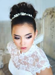pics of bridal hairstyle bridal hairstyles open semi open or pinned up 100 wedding