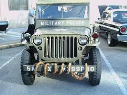 vintage jeep military jeep vintage youtube