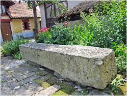 Cool Garden Bench Backyards Beautiful Backyard Bench Garden Bench Table Cover