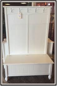 entryway bench coat rack ikea tradingbasis