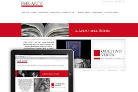 casa editrice bologna realizzazione siti bologna derbau web and design